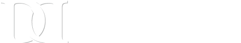 Dream Day, Wedding planners